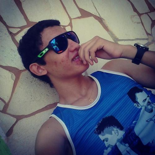 estenssoro_'s avatar