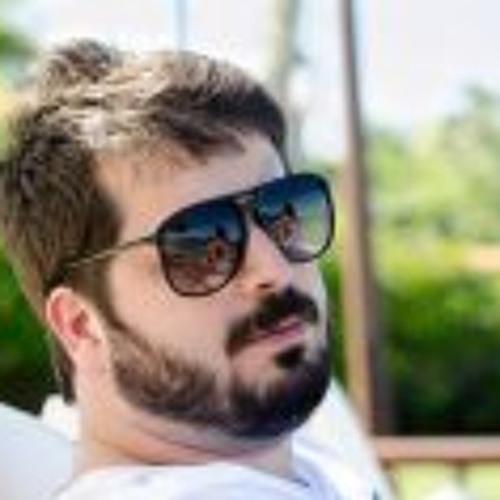 Diego Bolsoni's avatar