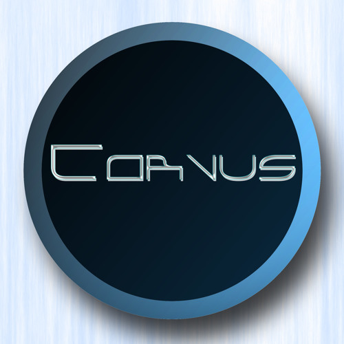 Official Corvus's avatar