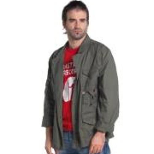 Alex MA 12's avatar