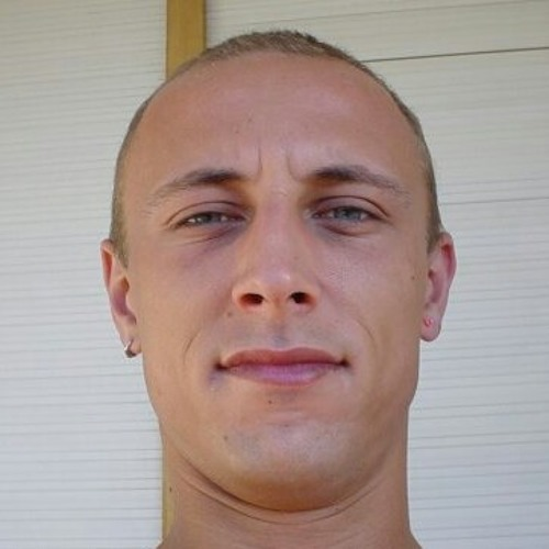 bontempin's avatar