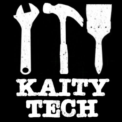 kaitytech's avatar