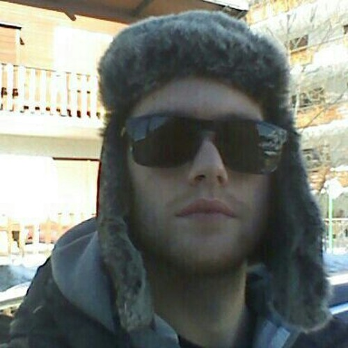 nickcas1's avatar