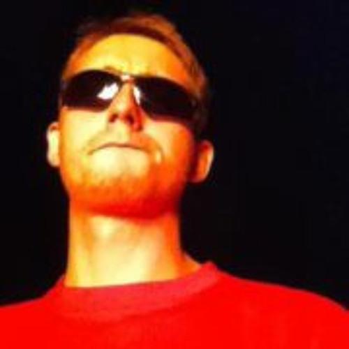 Jeff Cooper 8's avatar