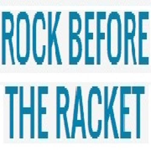 Rockbeforetheracket's avatar