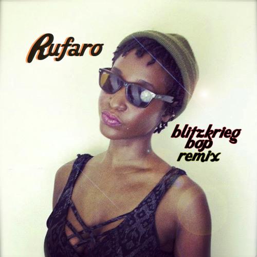 RUFARO's avatar