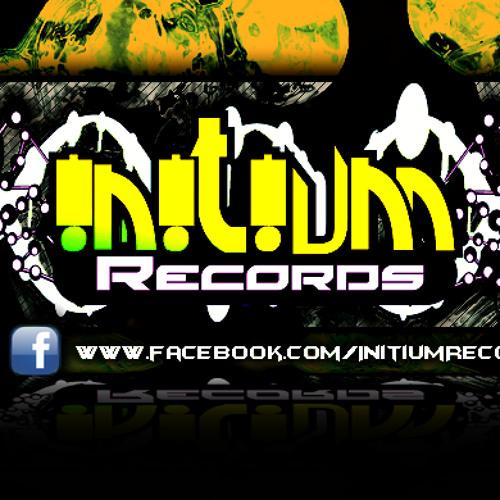 Initium recordings's avatar