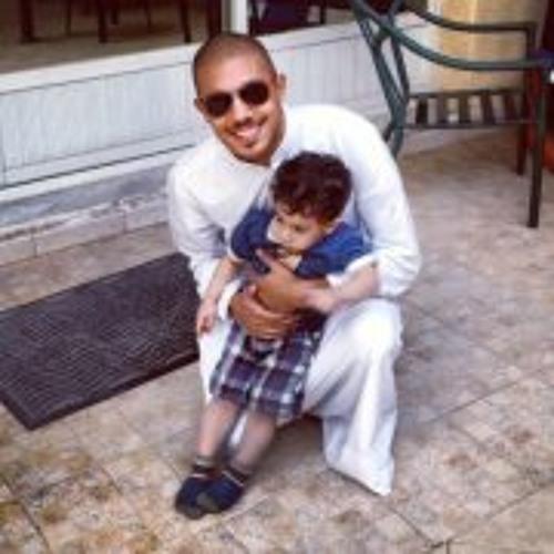 Ali Marafie's avatar
