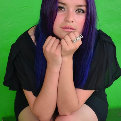 Mildren Mérida's avatar