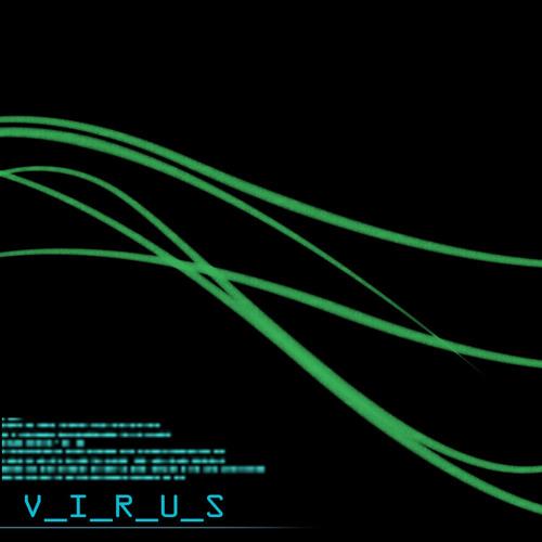 V_I_R_U_S's avatar