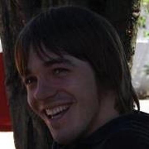 Angel Del Campo Landete's avatar