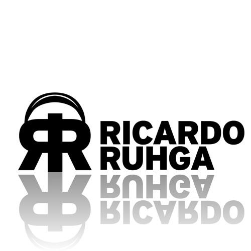 Ricardo R. Uhga's avatar