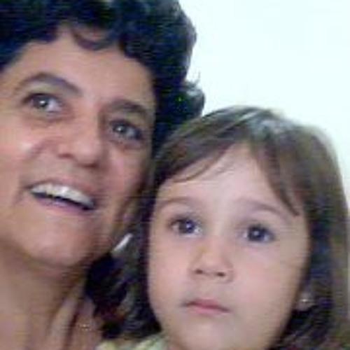Angela SP Brasil's avatar