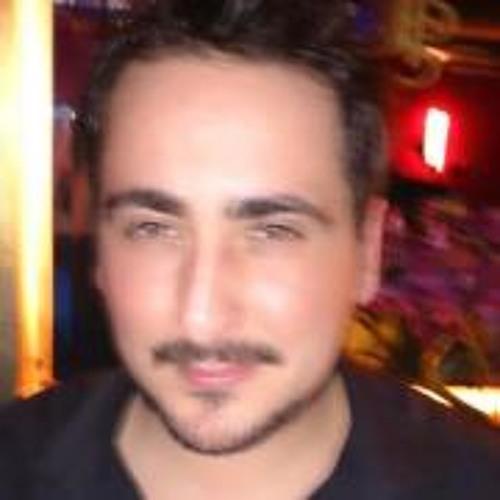 Levent Akbel's avatar