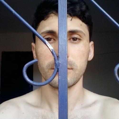 thiagofelicio's avatar