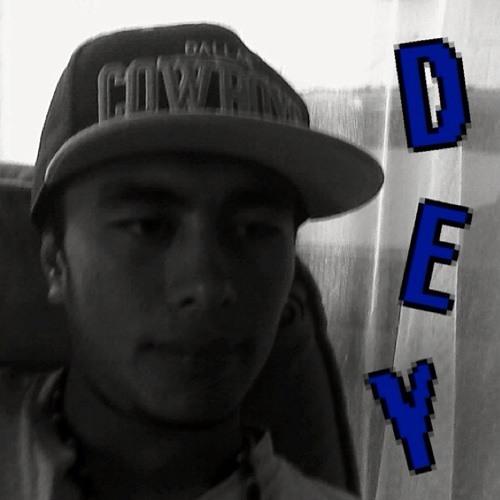 Deyor's avatar