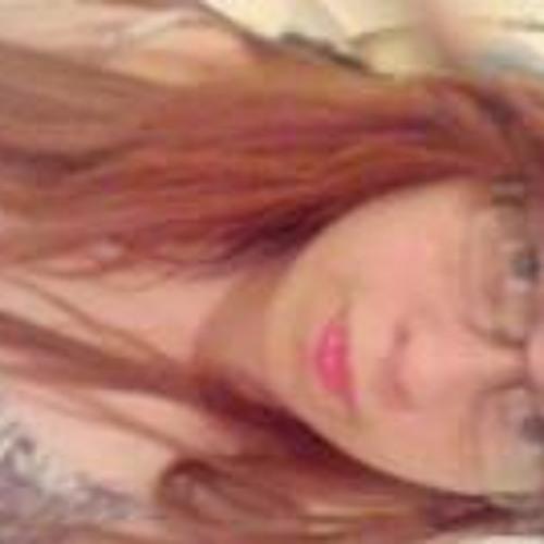 Danielle Francelino's avatar