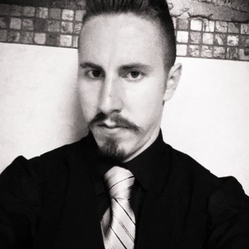Vincent Gidaro's avatar