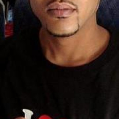 David O T Winston's avatar