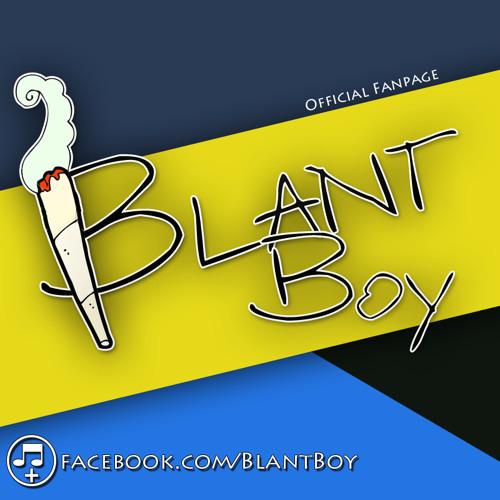 Dash Berlin - Never Cry Again (Blant Boy 'For B.K.' Remix) DEMO