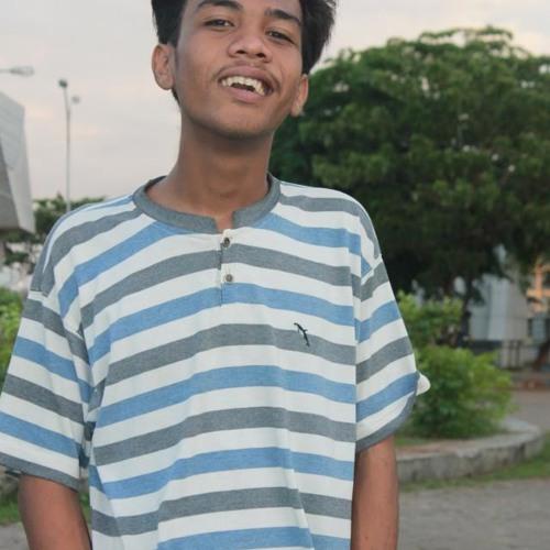 Bastian Sun Jery's avatar