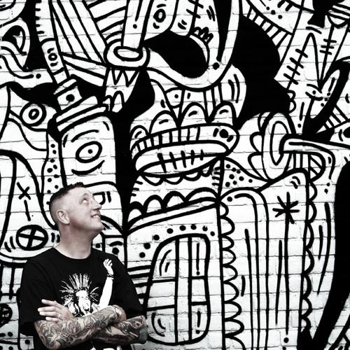 dj Okkie Vijfvinkel's avatar