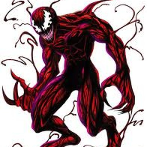 Carnage of Smoke-One Ent's avatar