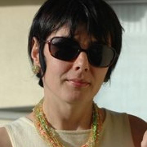 Zhanna Allen's avatar