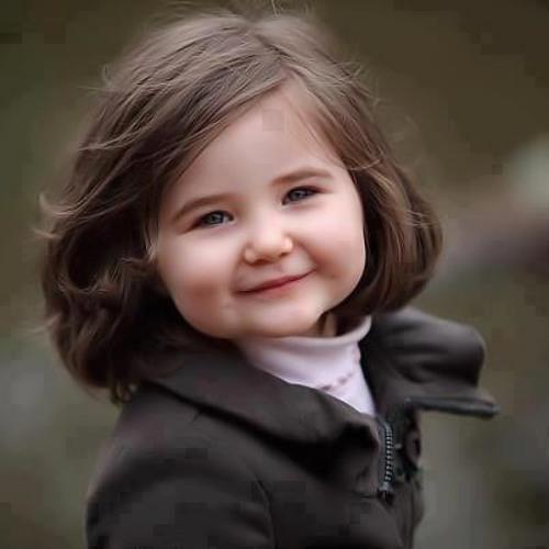 Iman Sourani's avatar