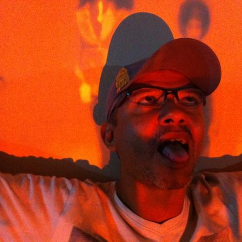 Alessandro Moura Almeida's avatar