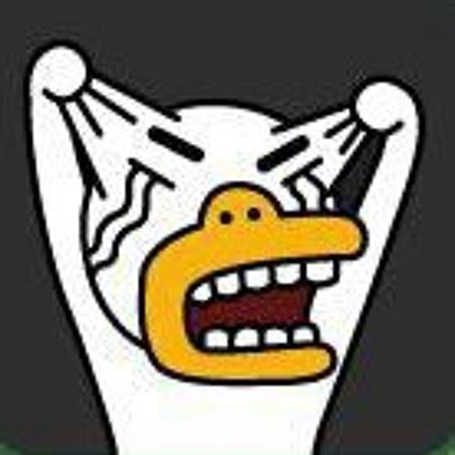 Yully Wang's avatar