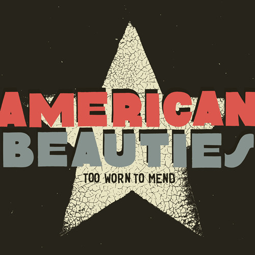 American Beauties's avatar