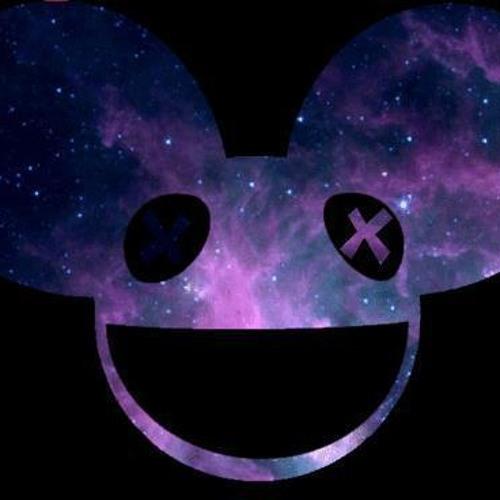 Const Bucceri's avatar