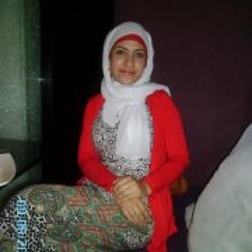 Aya Samir 7's avatar