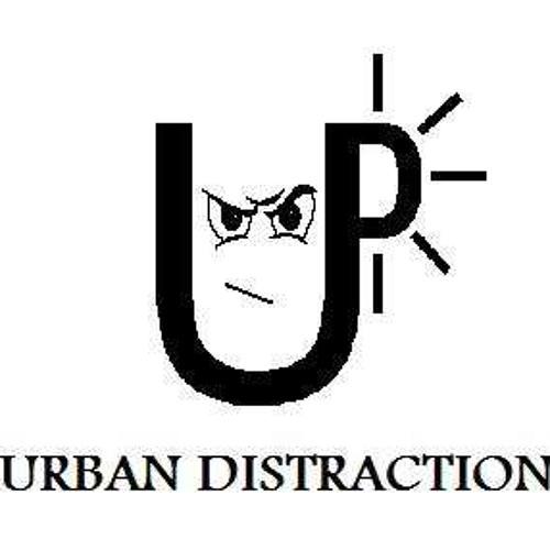 Urban Distraction's avatar