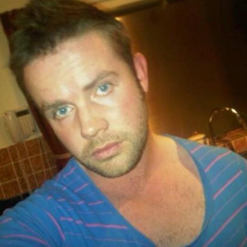 Ritchiritch's avatar