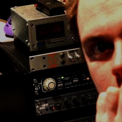 Gallopy Sounds's avatar