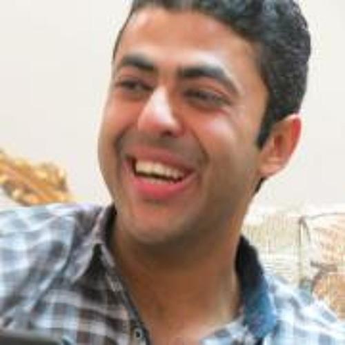 Mostafa Fawzy 12's avatar