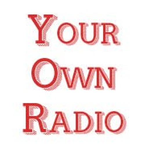 Your Own Radio's avatar