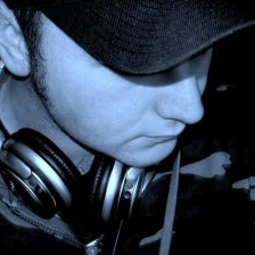DJ--Escape's avatar