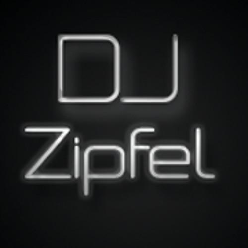 DjZipfel's avatar