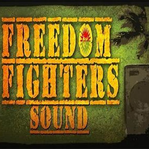 Freedom Fighters Sound's avatar