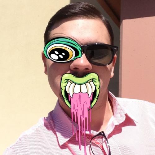 spencetron's avatar