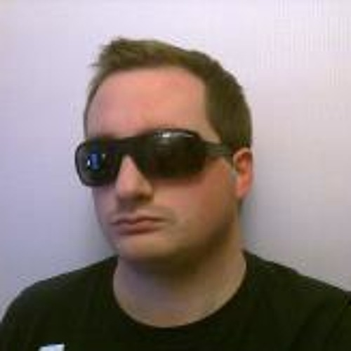 Arnaud Lheureux's avatar