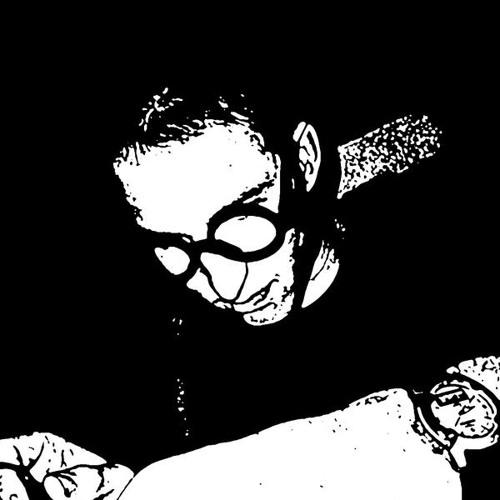 Brian Sorahan's avatar