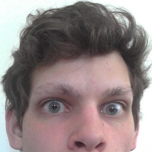 musiKnicK's avatar