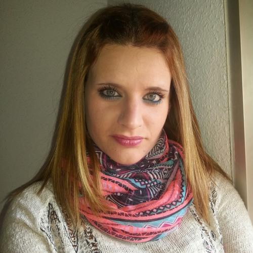 arantxaaa's avatar