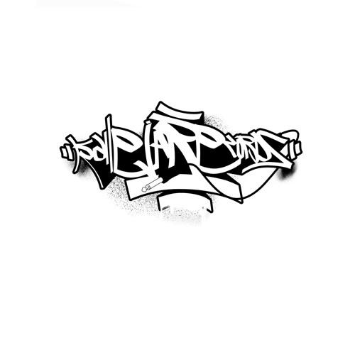 kallejarecords's avatar