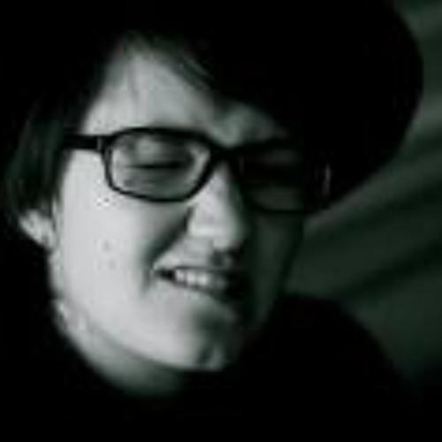 Gertrude Dreieck's avatar