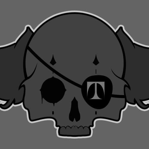 Boston T's avatar